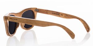 2c0a14c7c62 Specs appeal  Finlay   Co and Glenmorangie s limited-edition ...