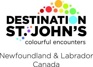 Destination St John's