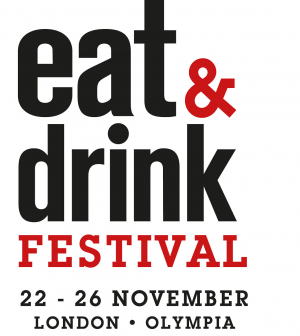 Get two tickets for £10 at Eat & Drink festival this Christmas