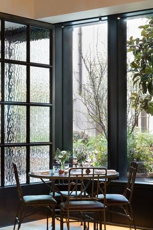 The Petersham, Covent Garden