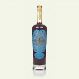 Azaline Saffron Vermouth