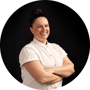 Selin Kiazim: Five Dishes