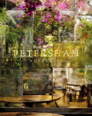 The Petersham Nurseries cookbook