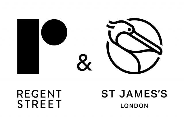 Regent Street & St James's