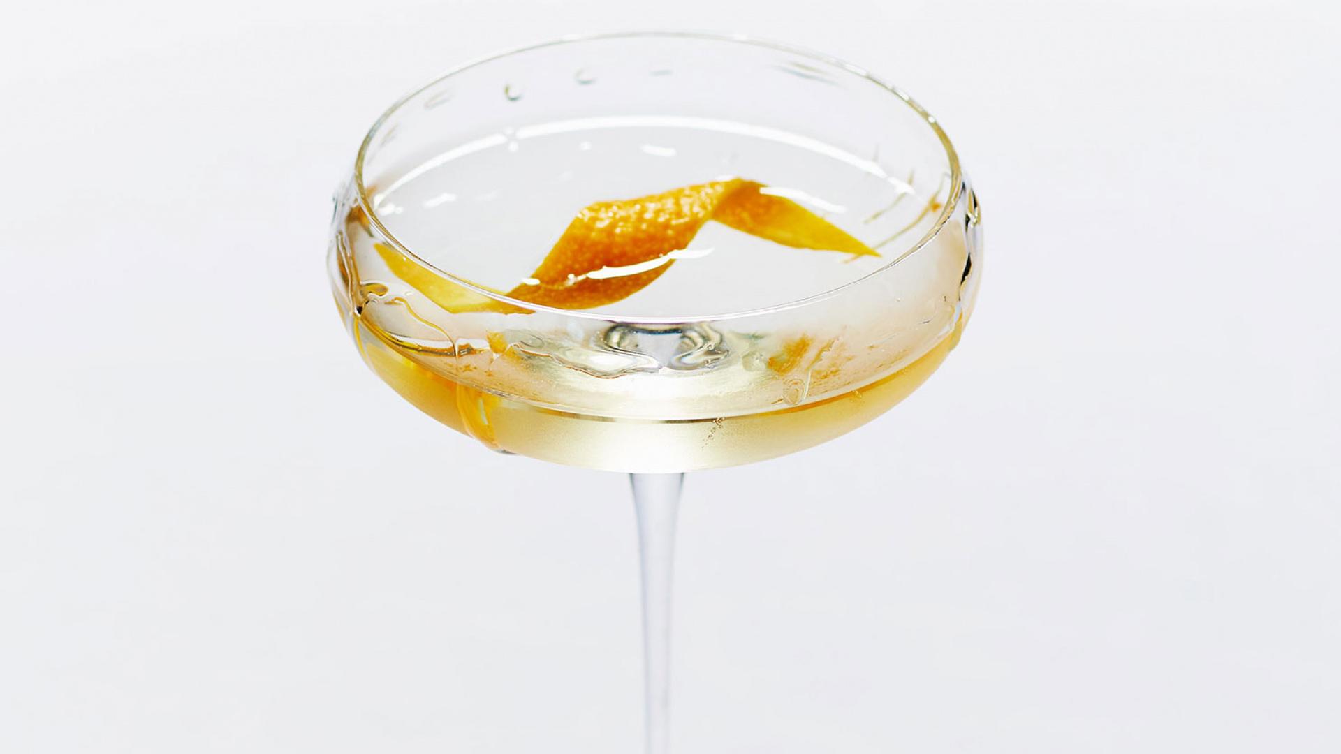 Biarritz cocktail 2