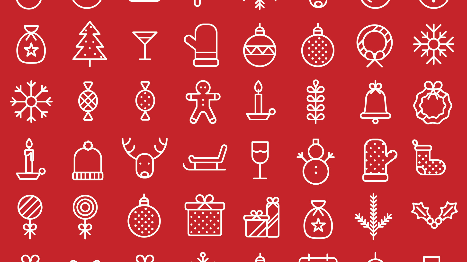The Foodism guide to... Christmas