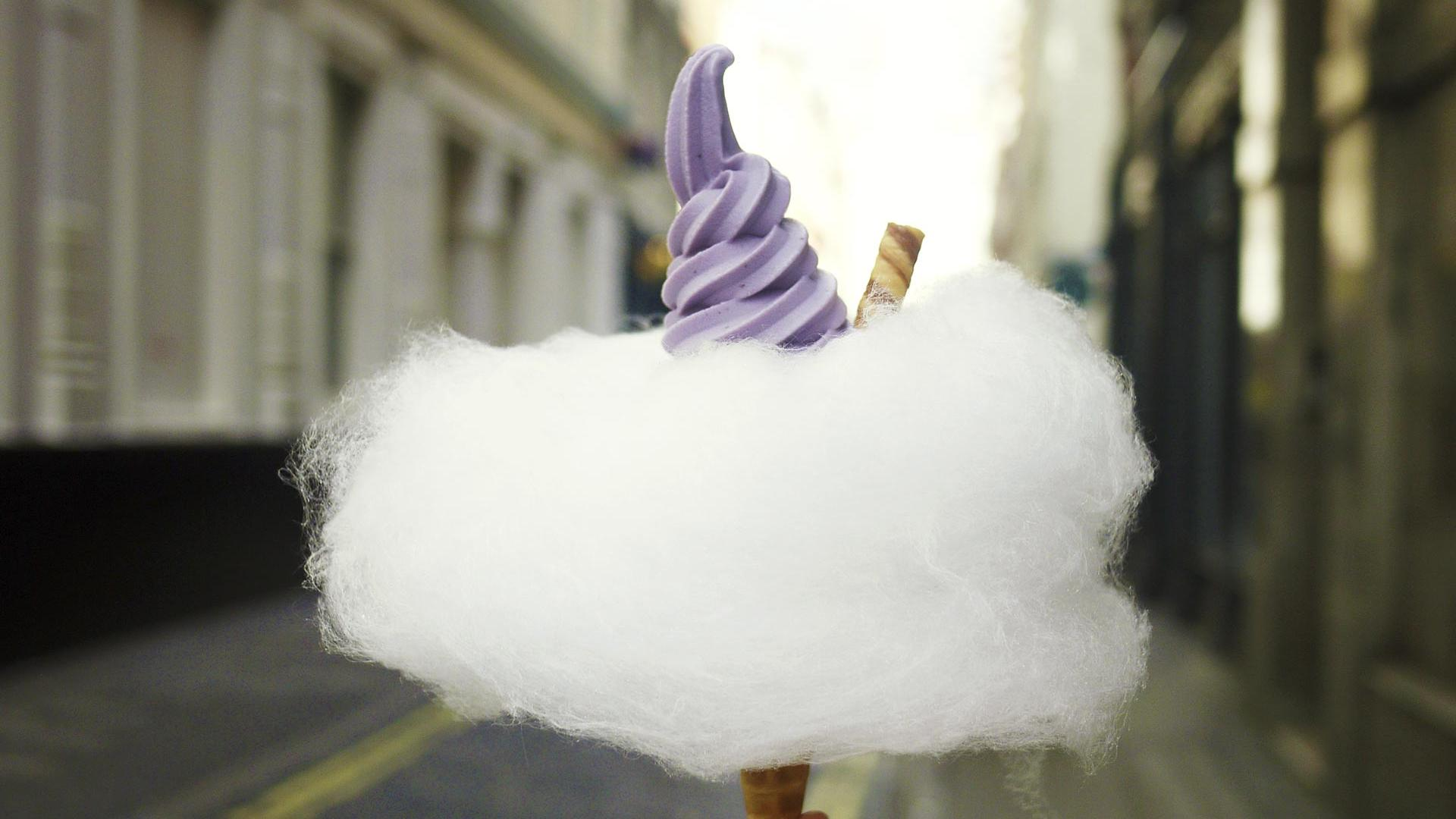 London's best ice creams, sorbets and gelatos – and where to get them