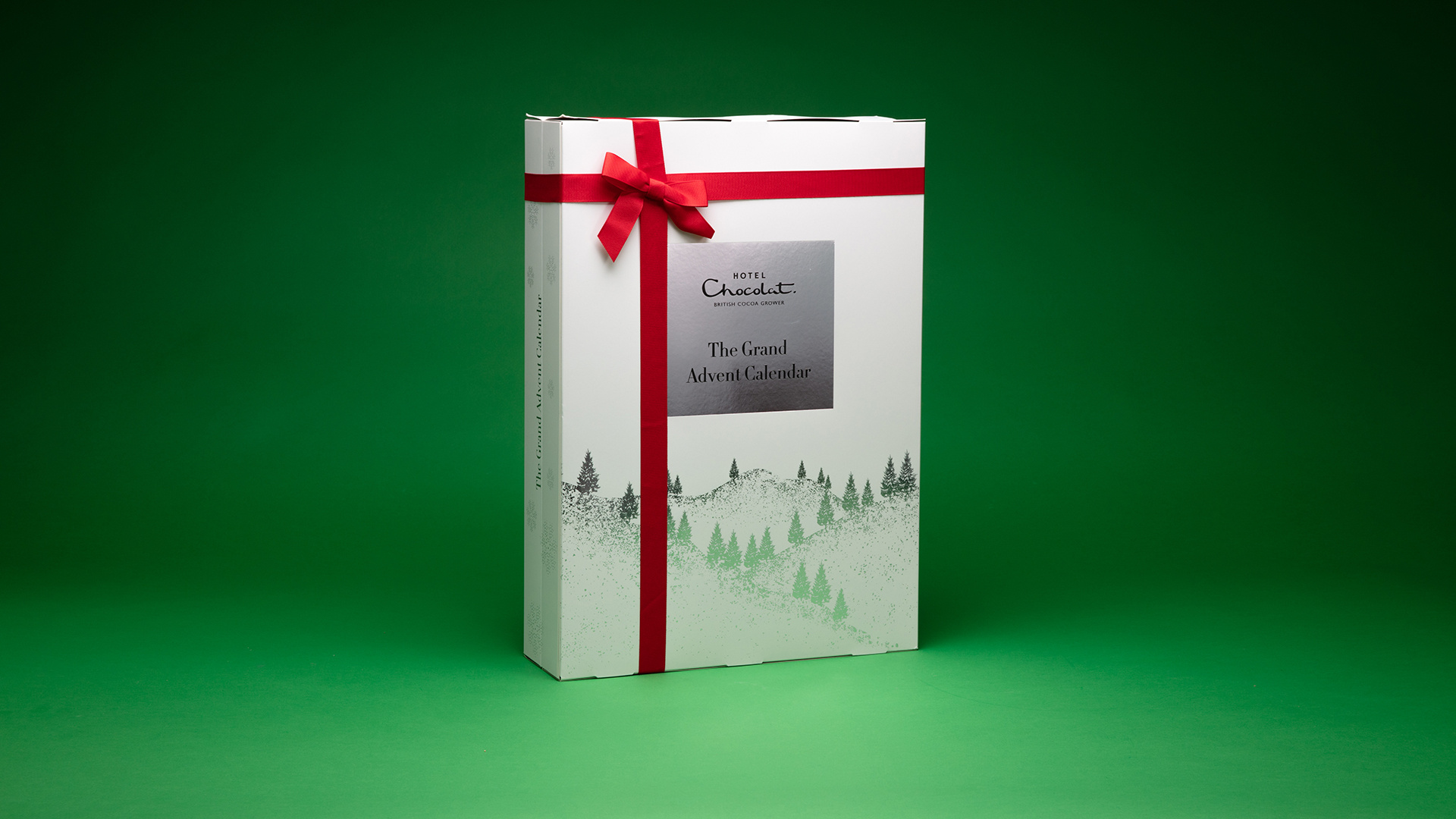 Advent calendars 2019: Foodism's top picks