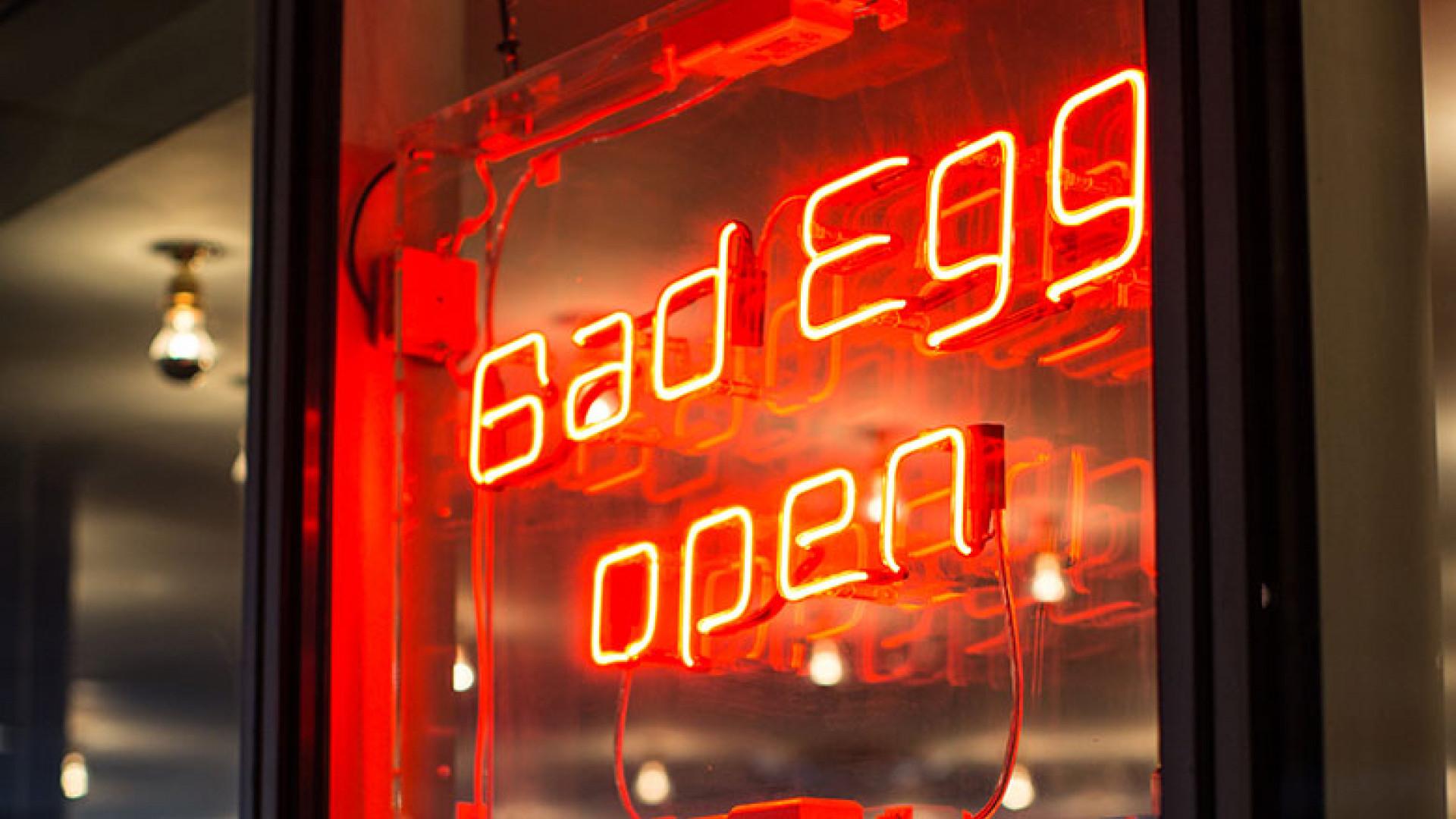 bad-egg_6