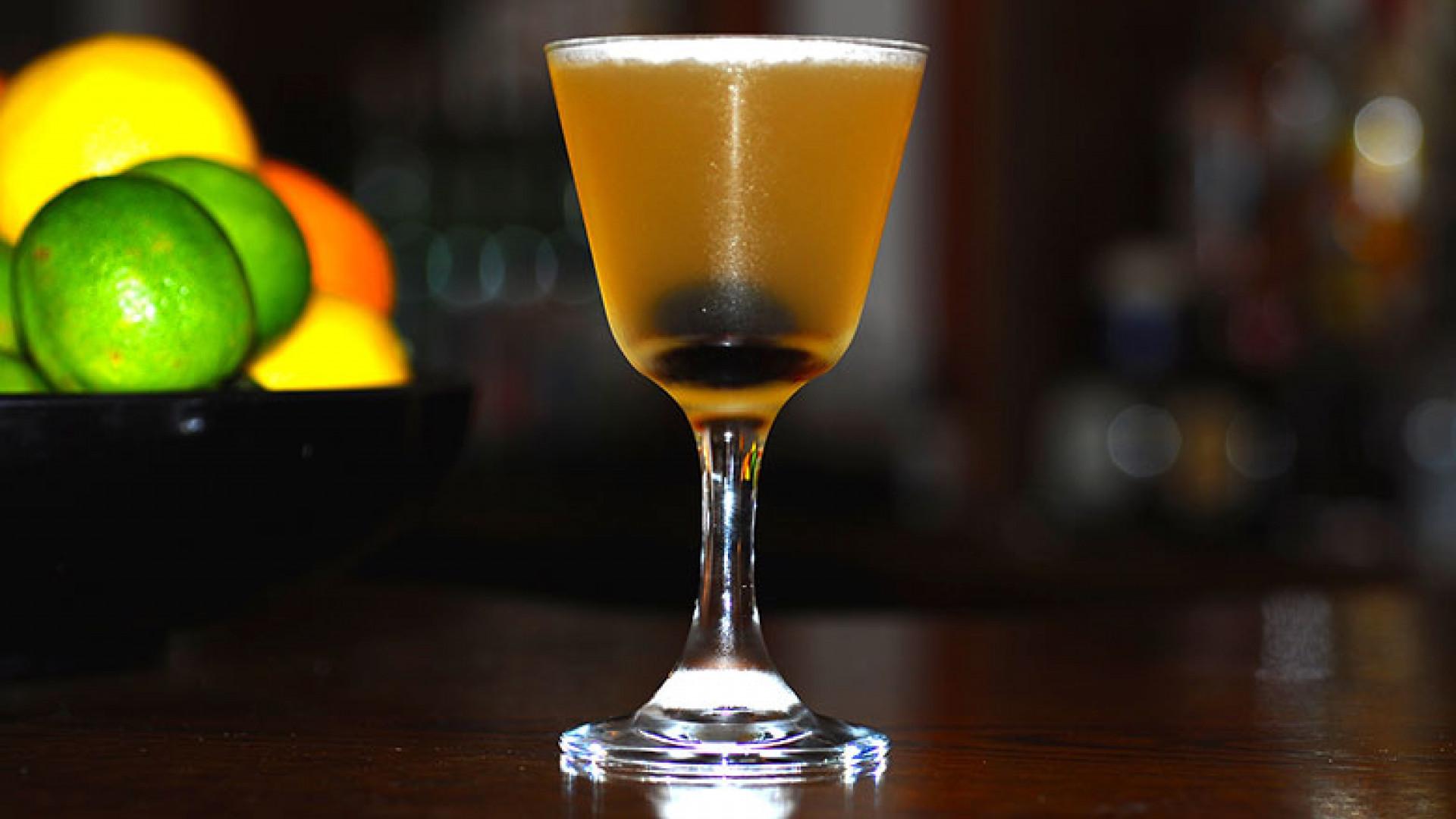 tequila-bars_el-nivel_2
