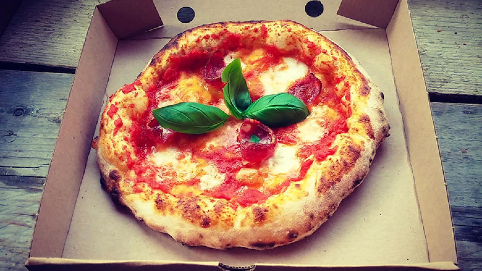 pizzas_dough-bro
