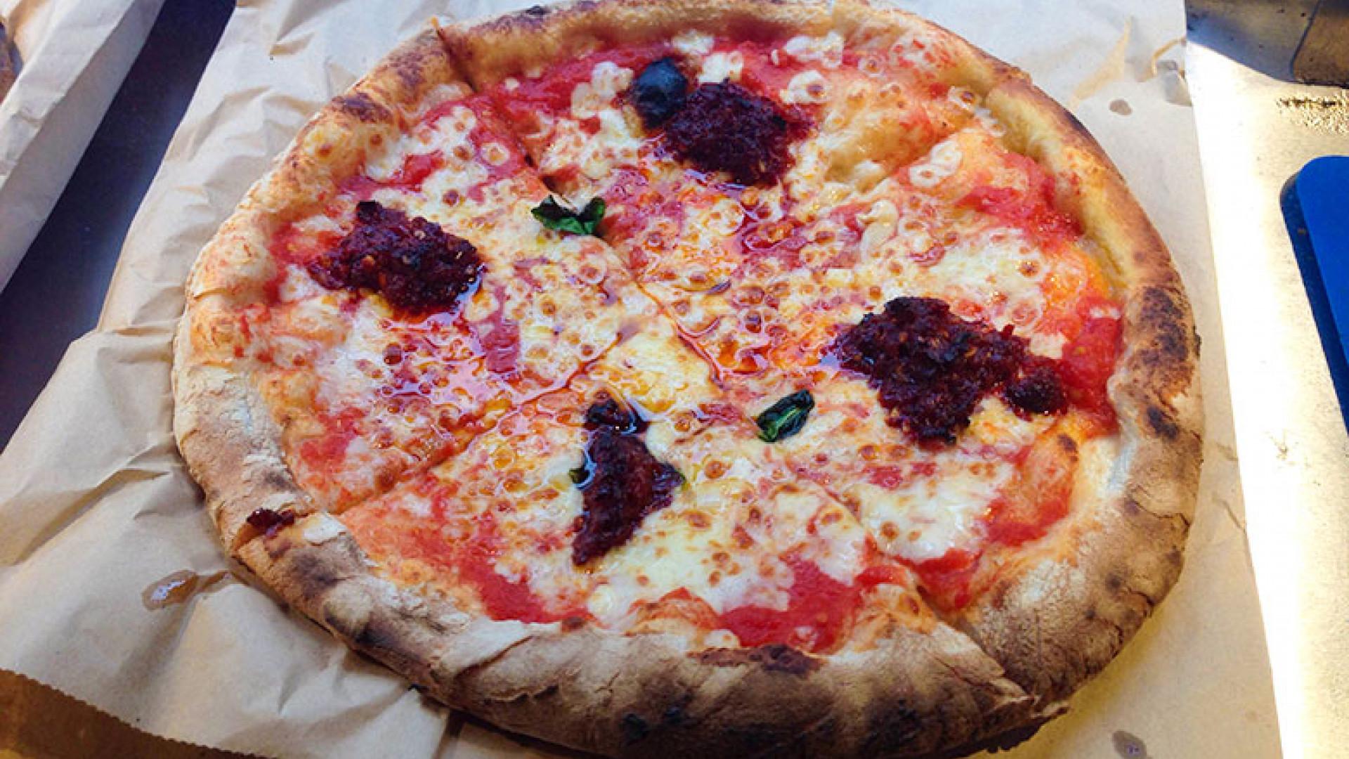 pizzas_mollys