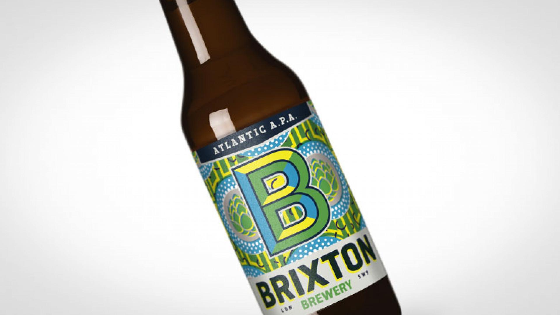 london-breweries_1_brixton