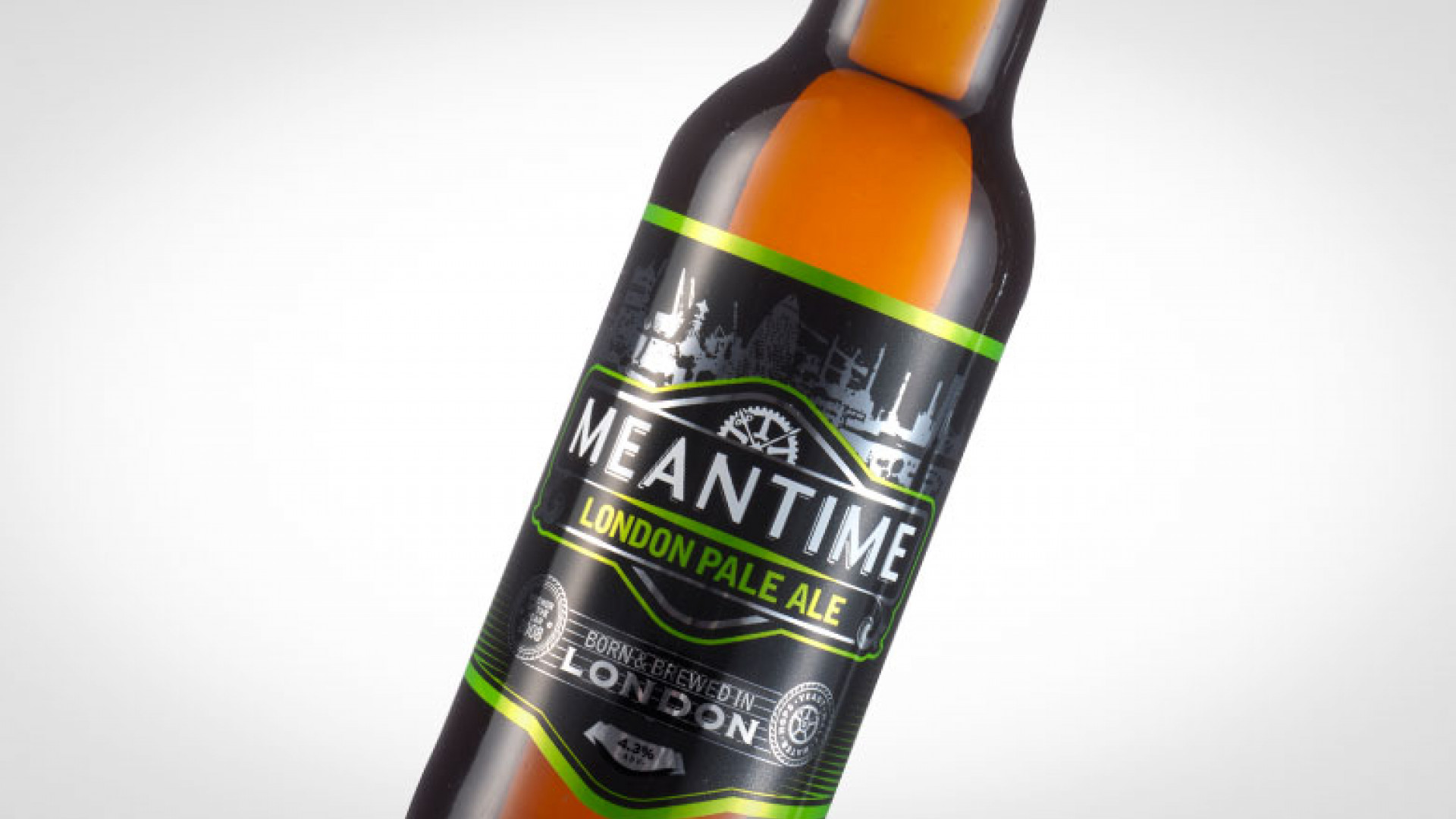 london-breweries_3_meantime