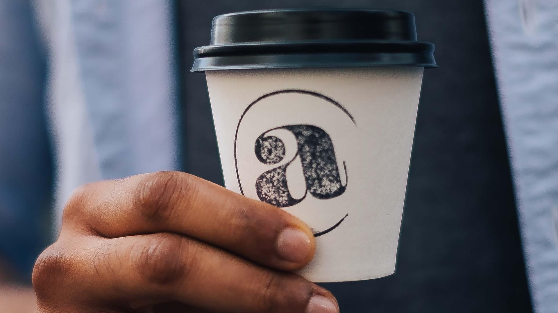 Attendant Coffee