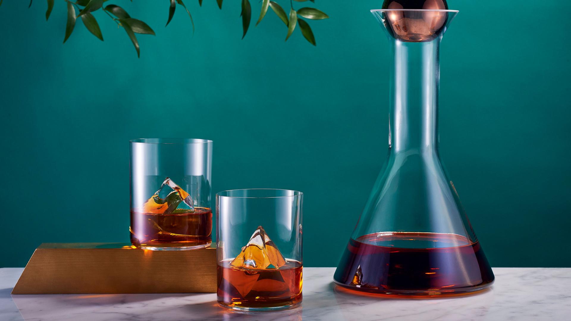 Cognac Festival