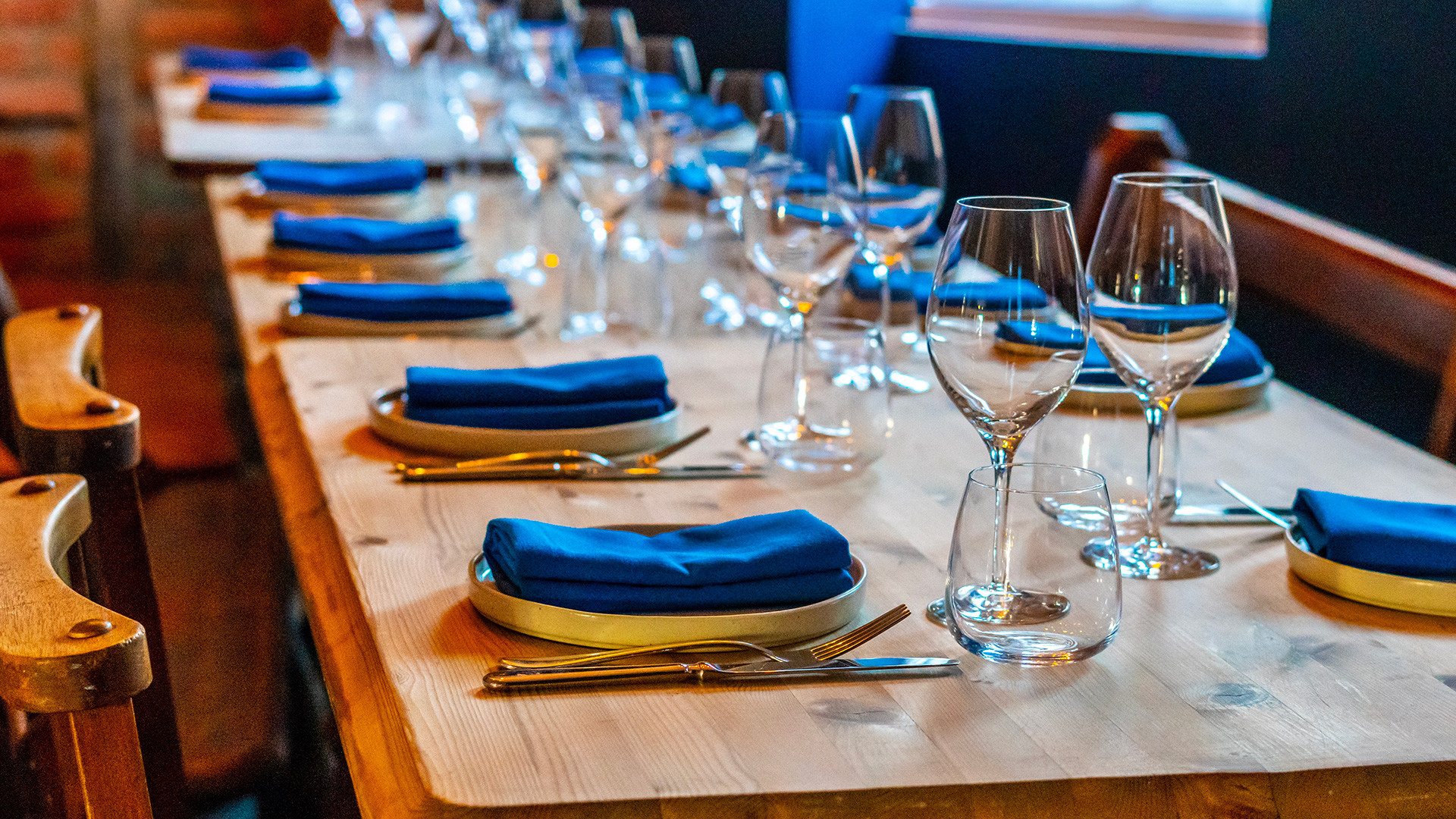 Moio, Clapton: restaurant review