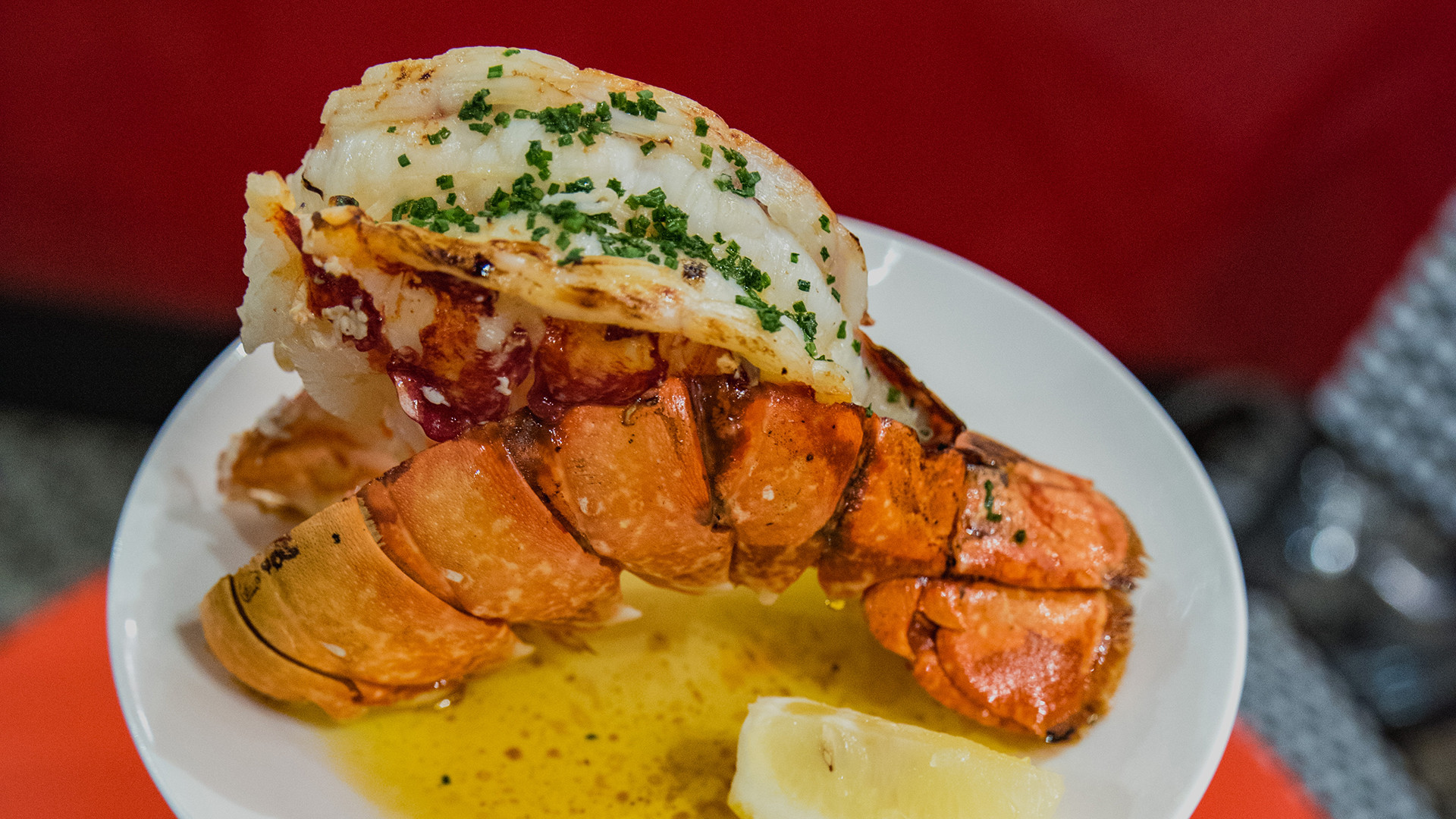 London's best seafood restaurants – Bob's Lobster