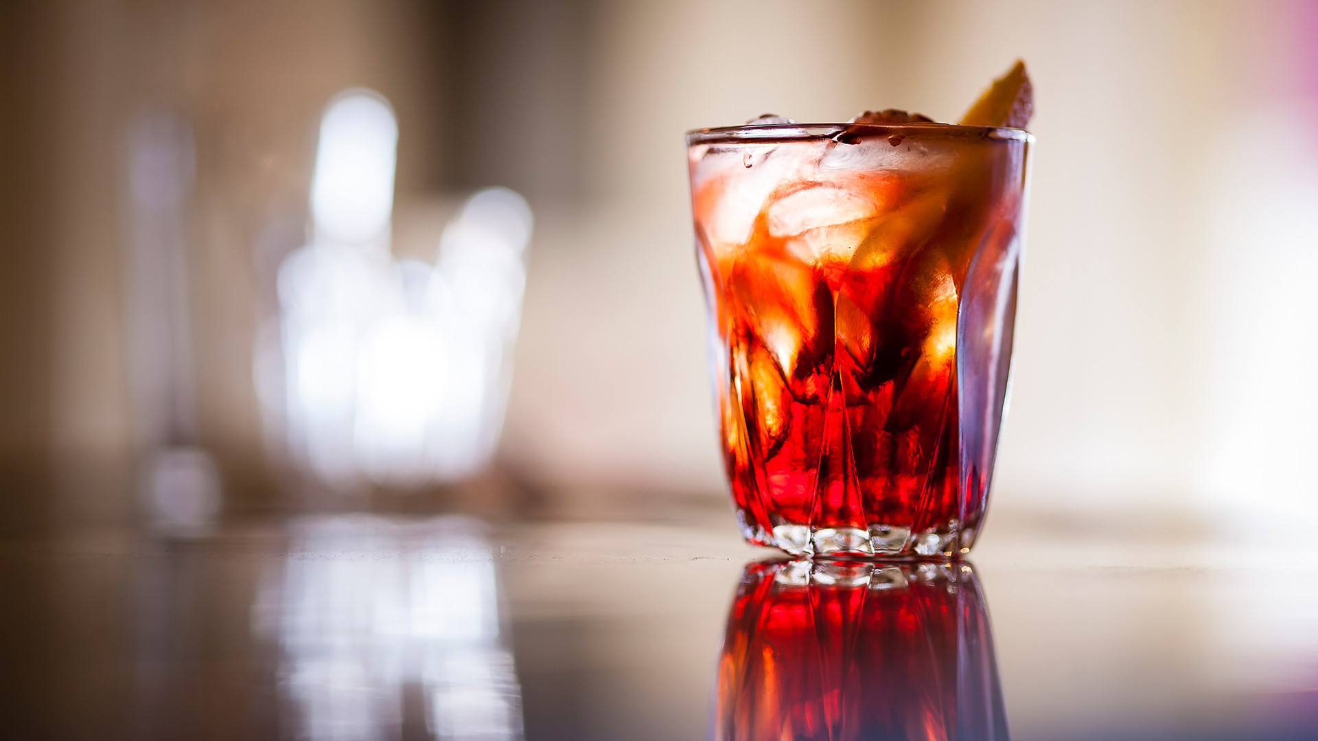 London's best aperitivo bars – Polpo