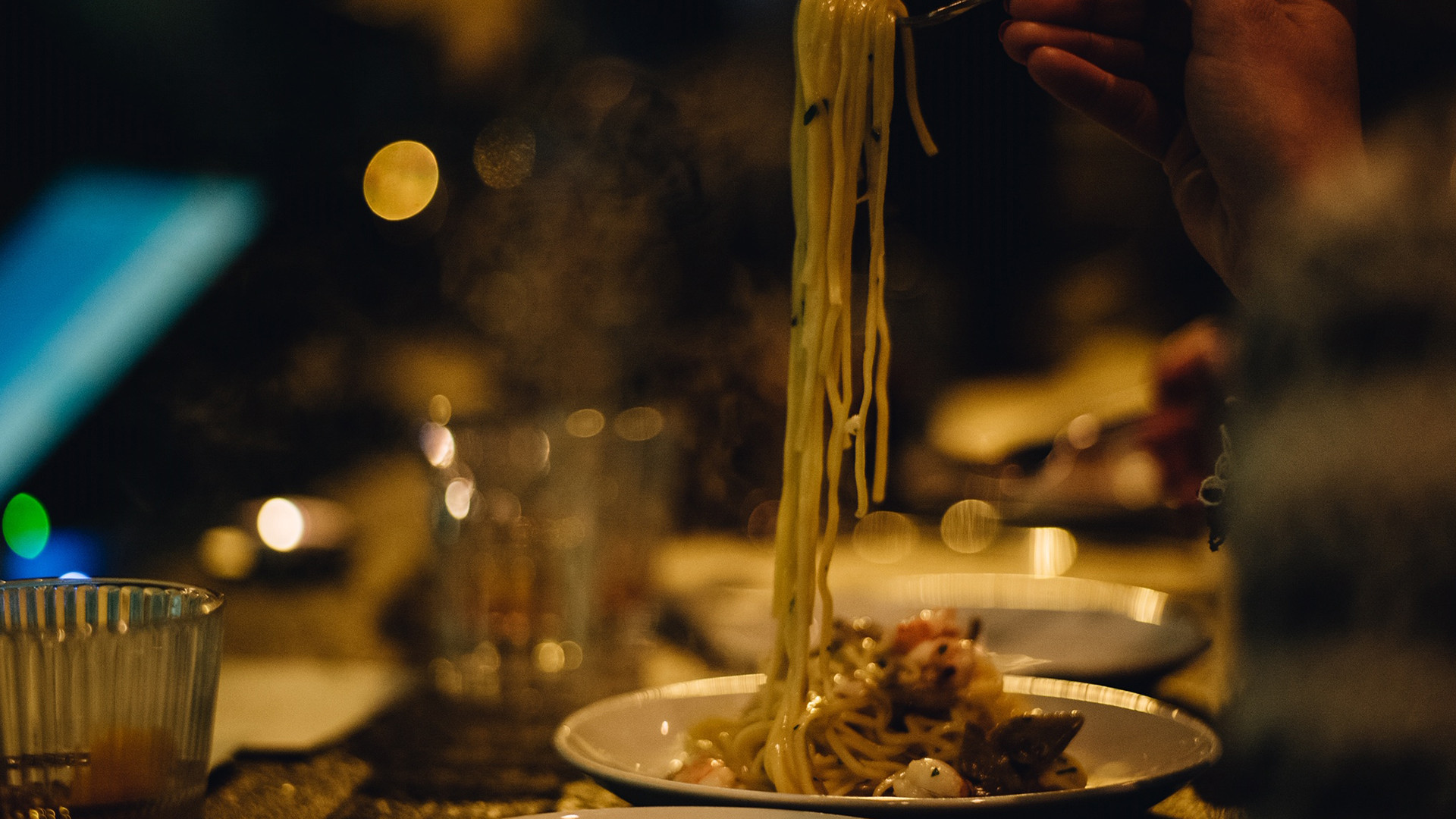 Best restaurants Shoreditch – Popolo