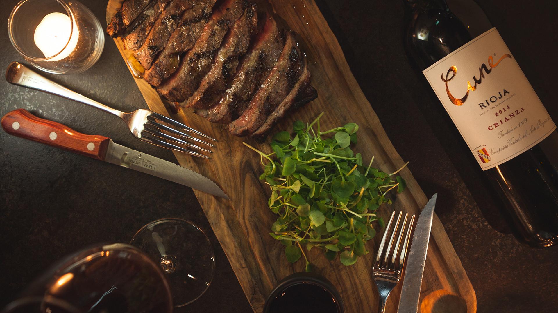Best restaurants Shoreditch – Jones Family Project