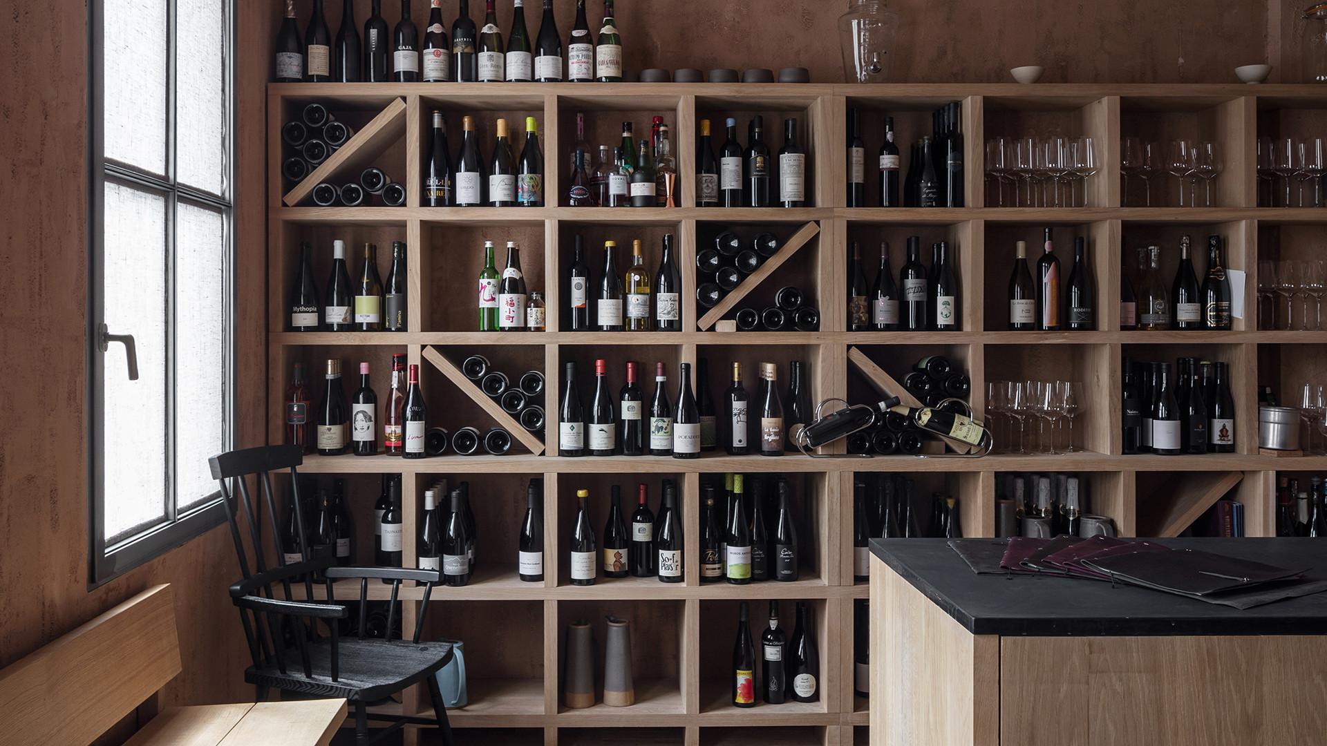 Best restaurants Shoreditch – Mãos