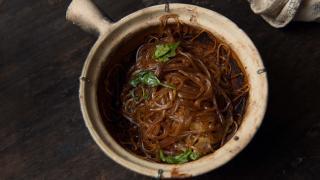Best Thai restaurants in London - Kiln
