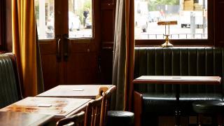 London's best nose-to-tail restaurants – Marksman Public House