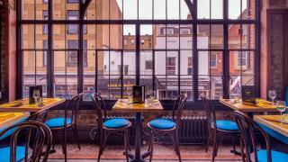 London's best Japanese restaurants – Nanban