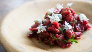 Best Thai restaurants in London - AngloThai