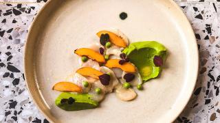 London's best aperitivo bars – Ombra