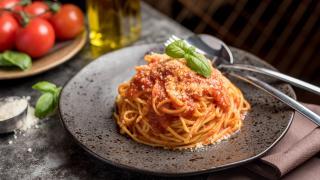 London's best regional Italian restaurants – Via Emilia