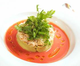 totos-crab-salad_widget