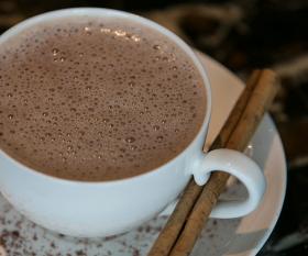 galvin-darkest-hot-chocolate_widget