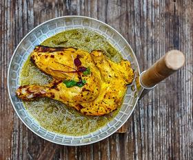tandoori-chicken_featured