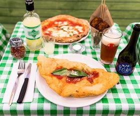 pizza-pilgrims_featured