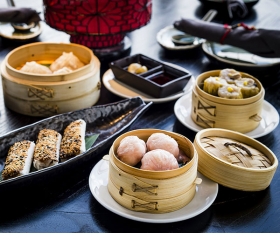 hutong_featured