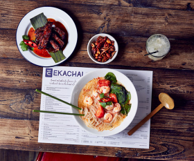 ekachai_widget