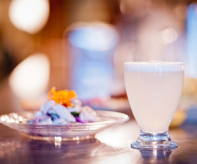 piscosour_featured