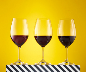 What not to miss this London Wine Week