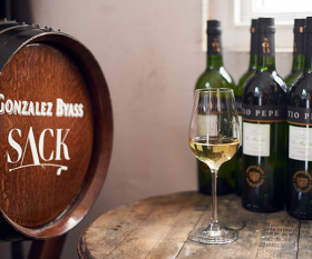 Offers at London Wine Week