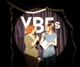 YBFs 2017