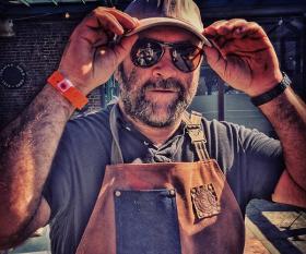 Pappy Van Winkle's legendary bourbon