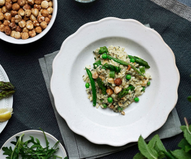allplants' vegan meal delivery service