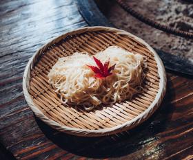 Restaurant Yamanotera Yukyo