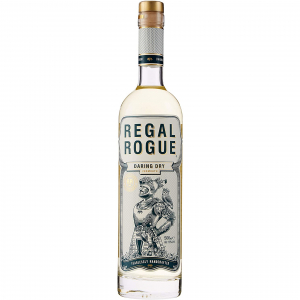 Regal Rogue Daring Dry