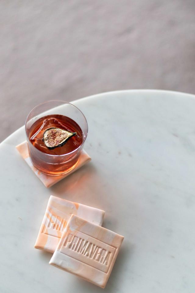 Future of drinking: Primavera, a Catalan-inspired aperitivo box