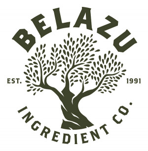 The Belazu Ingredient Company