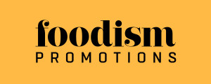 Foodism Promotions