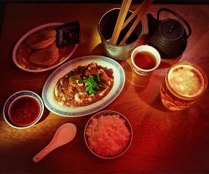 joes-oriental-diner_widget